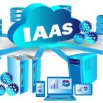 IaaS: Infrastructure as a Service